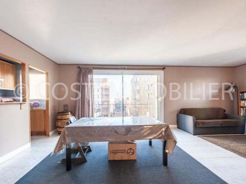 Vente appartement Bois-colombes 345000€ - Photo 8
