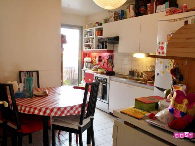 Vente appartement Asnieres sur seine 550000€ - Photo 2
