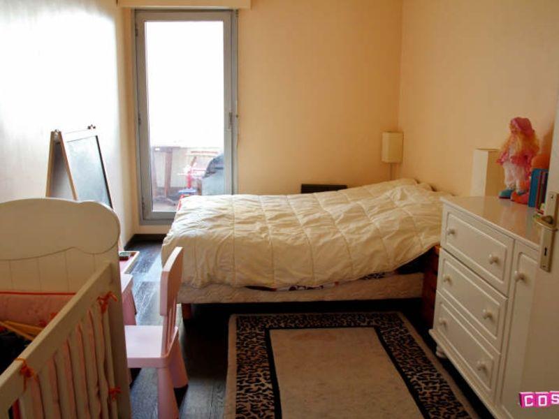 Vente appartement Asnieres sur seine 550000€ - Photo 5
