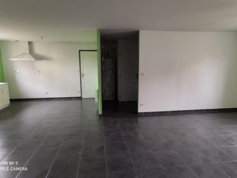 Vente maison / villa Gouy 157900€ - Photo 5