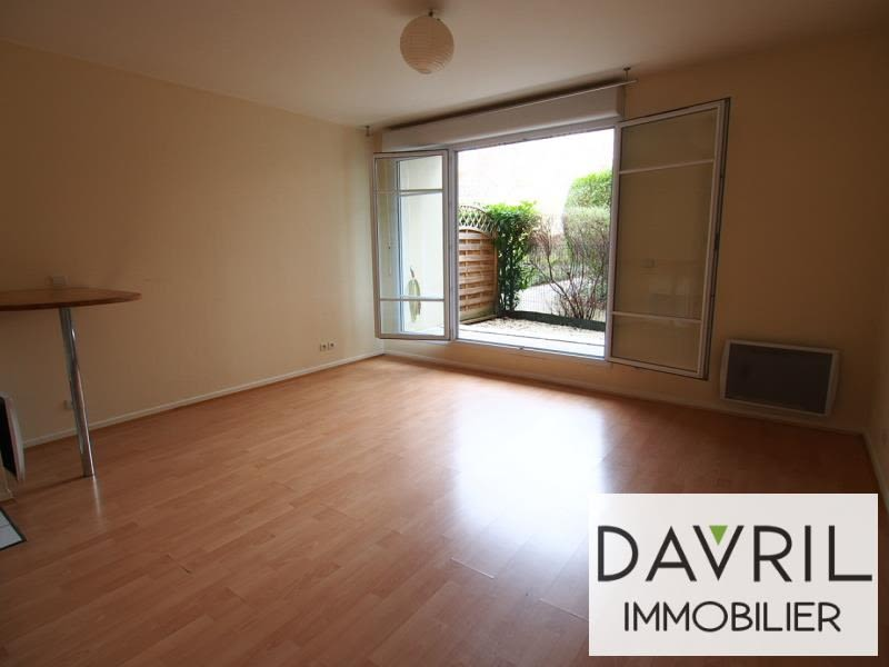 Sale apartment Conflans ste honorine 149 000€ - Picture 7