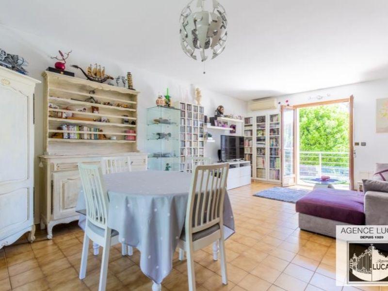 Vente maison / villa Verrieres le buisson 675000€ - Photo 3