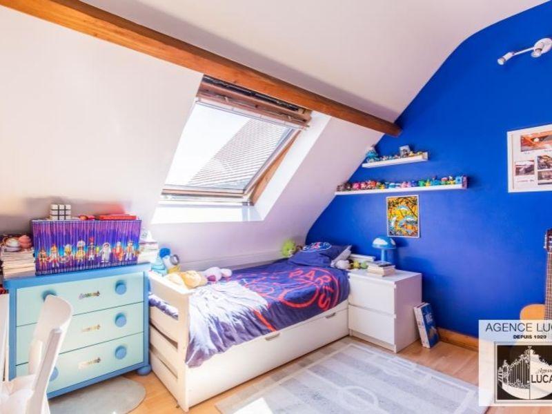 Vente maison / villa Verrieres le buisson 675000€ - Photo 6