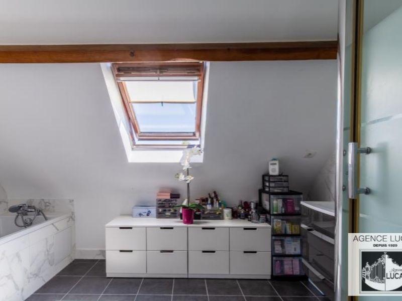 Vente maison / villa Verrieres le buisson 675000€ - Photo 7