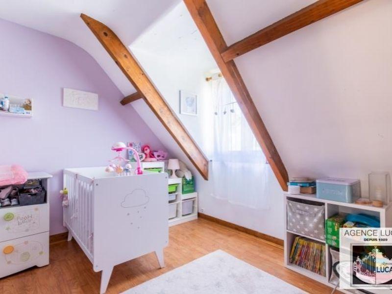 Vente maison / villa Verrieres le buisson 675000€ - Photo 9