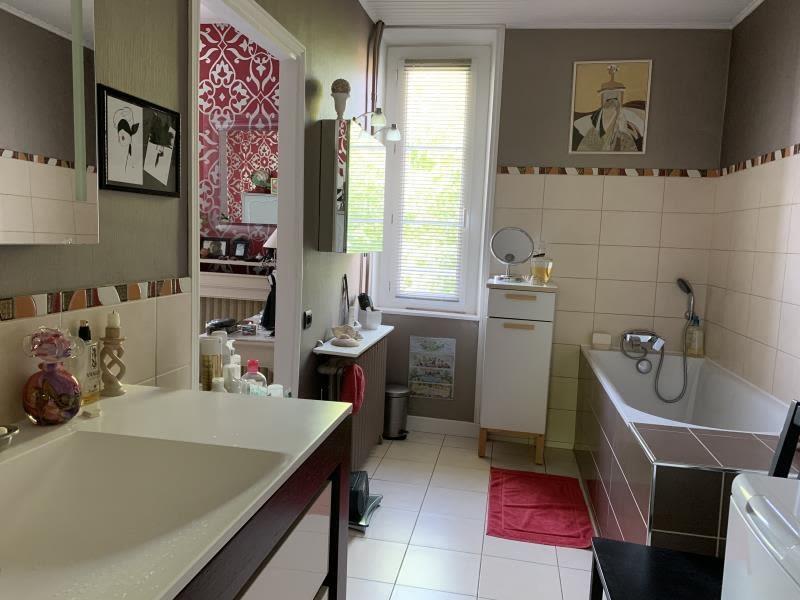 Vente maison / villa St leu la foret 395000€ - Photo 6