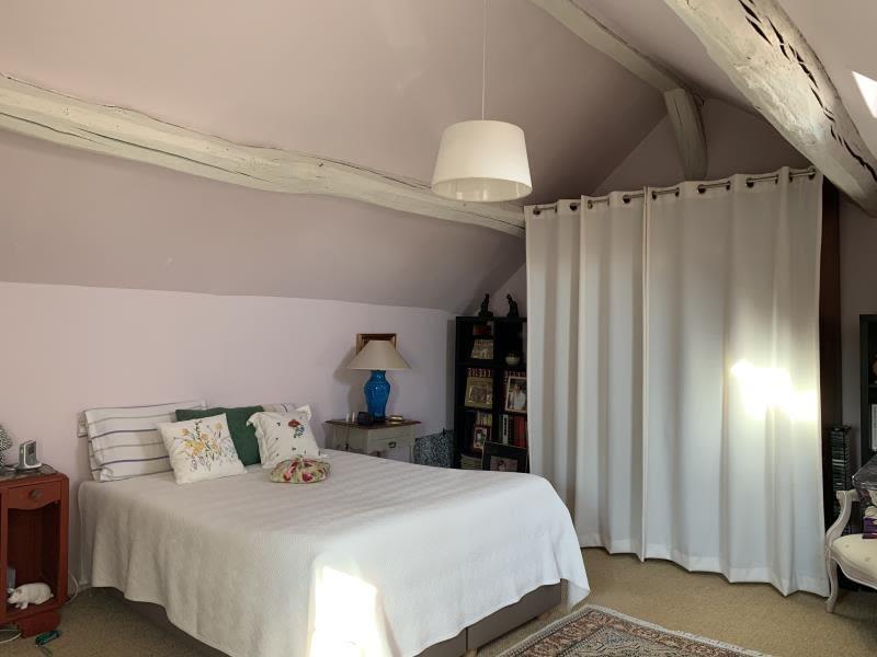 Vente maison / villa St leu la foret 395000€ - Photo 9