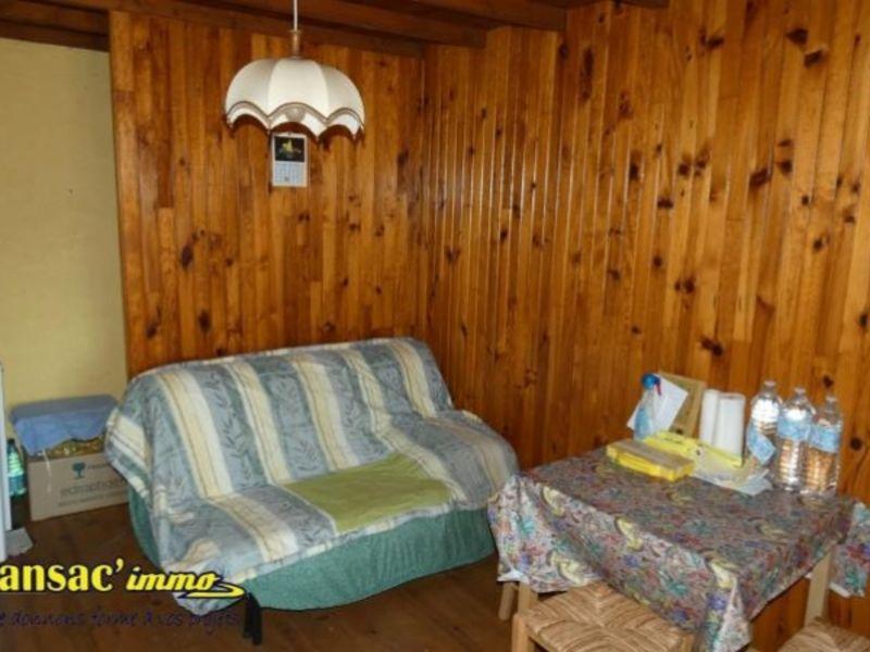 Vente maison / villa St flour 59950€ - Photo 3