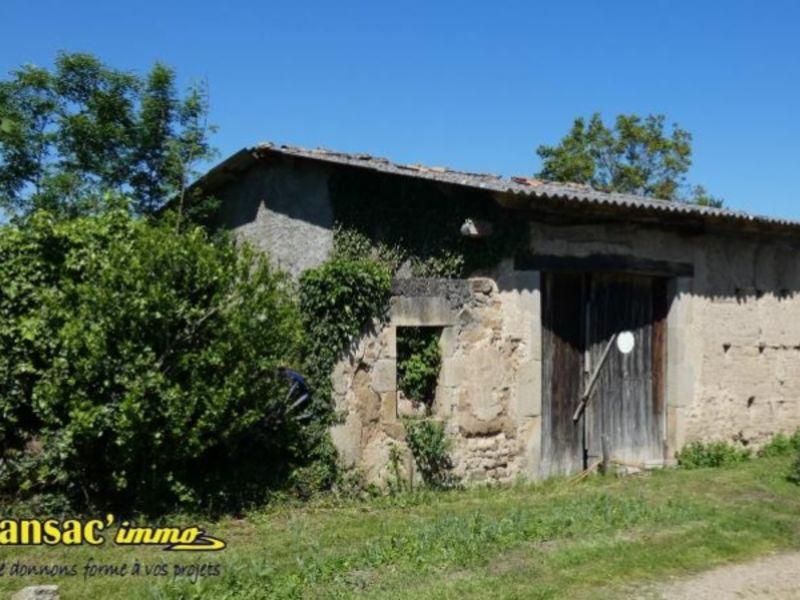 Vente maison / villa St flour 59950€ - Photo 4