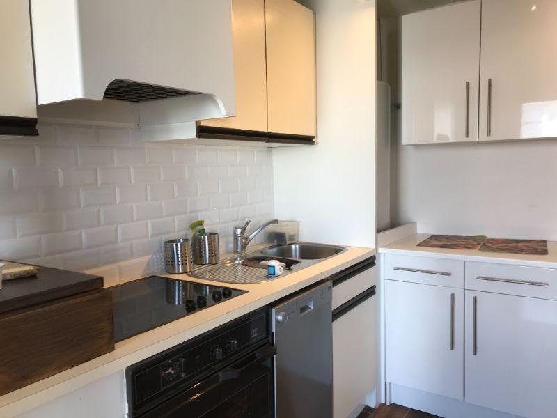 Venta  apartamento Dax 160500€ - Fotografía 2