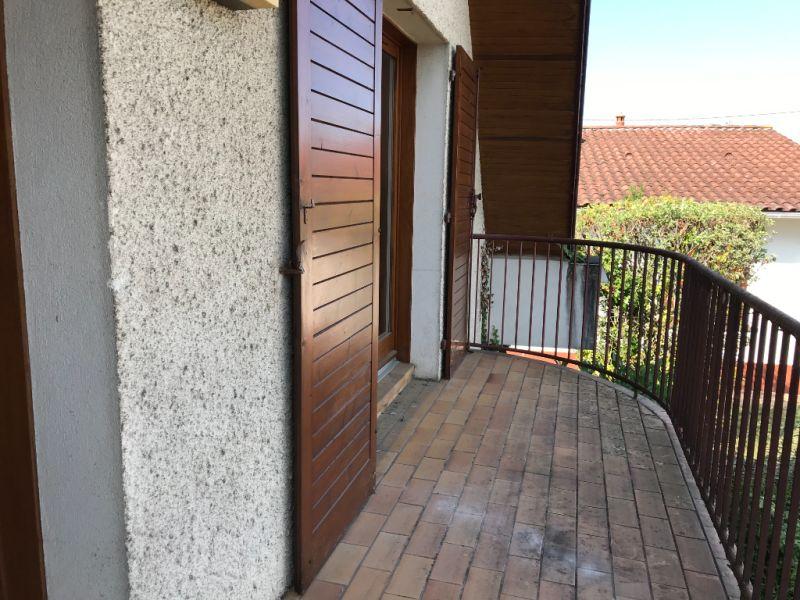 Venta  apartamento Dax 160500€ - Fotografía 4
