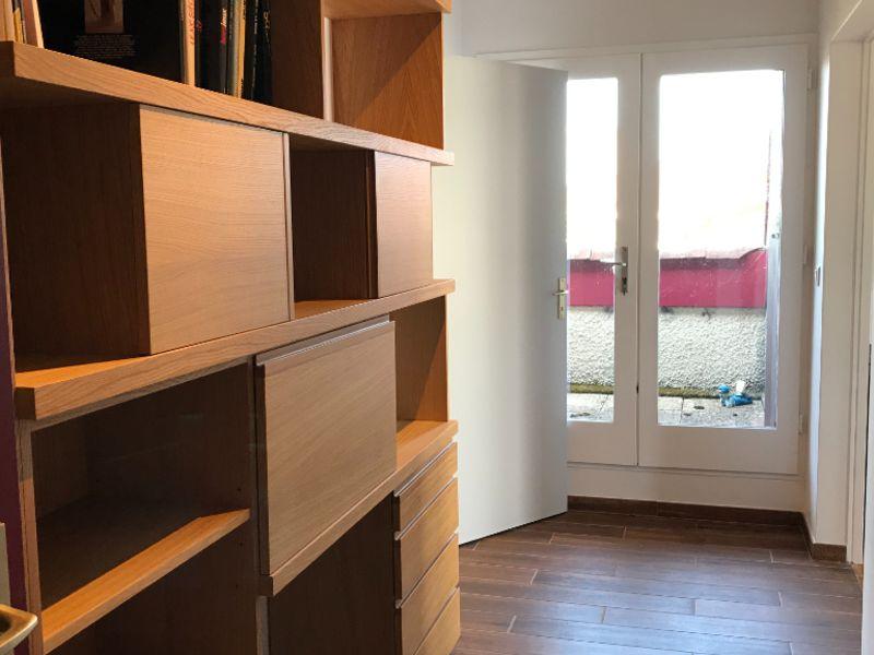 Venta  apartamento Dax 160500€ - Fotografía 5