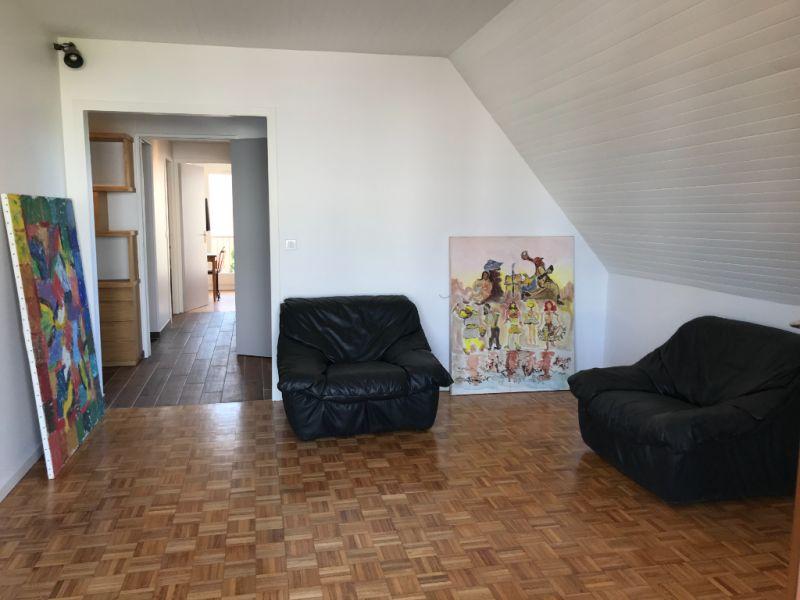 Venta  apartamento Dax 160500€ - Fotografía 6