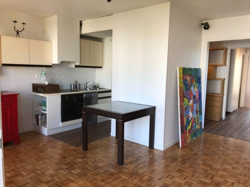 Venta  apartamento Dax 160500€ - Fotografía 7