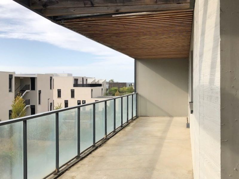 Vente appartement Balma 240 000€ - Photo 1