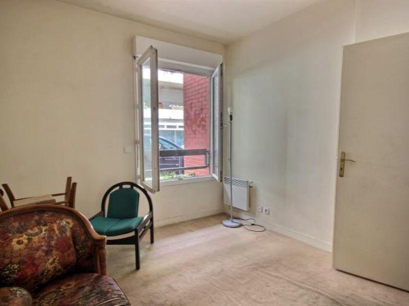 Vente appartement Paris 20 416000€ - Photo 6