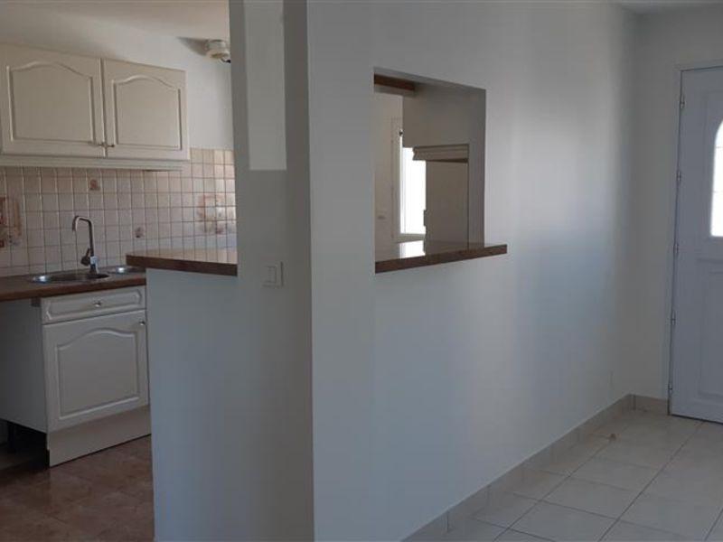 Vente maison / villa Lizy sur ourcq 129000€ - Photo 2