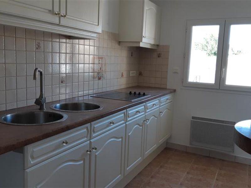 Vente maison / villa Lizy sur ourcq 129000€ - Photo 3