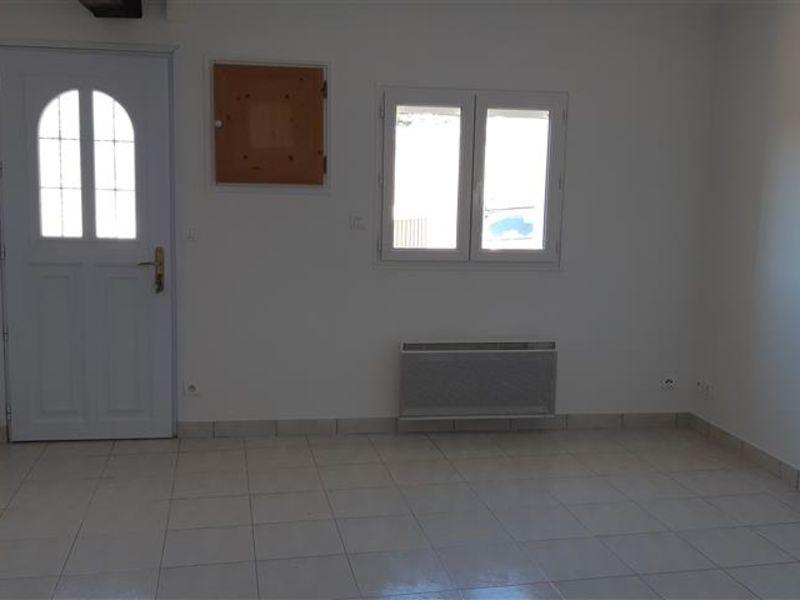 Vente maison / villa Lizy sur ourcq 129000€ - Photo 4