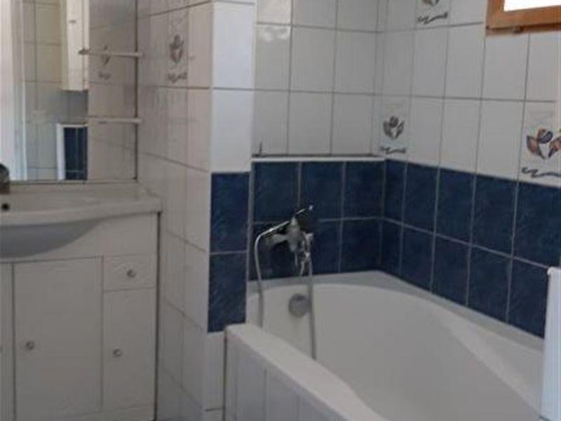 Vente maison / villa Lizy sur ourcq 129000€ - Photo 8