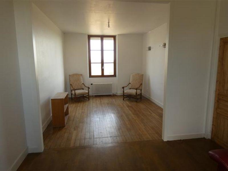 Venta  casa La ferte milon 169000€ - Fotografía 4