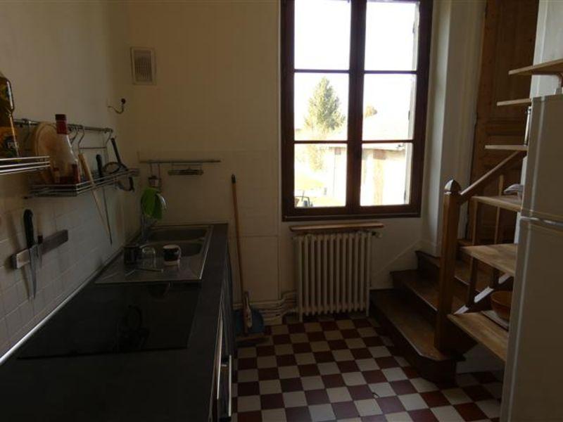 Venta  casa La ferte milon 169000€ - Fotografía 5