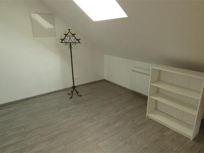Sale house / villa Neuilly saint front 177000€ - Picture 7