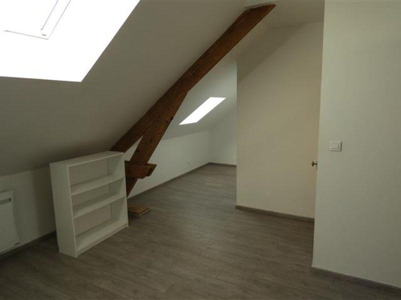 Sale house / villa Neuilly saint front 177000€ - Picture 8