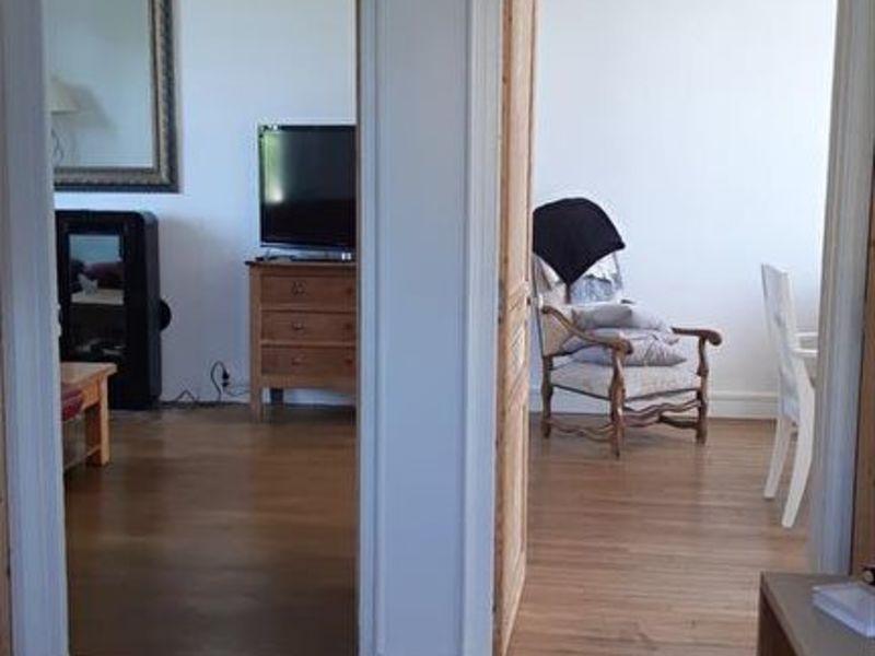 Sale house / villa Neuilly saint front 177000€ - Picture 9