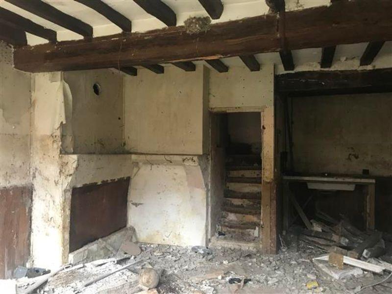 Sale house / villa Chateau thierry 33000€ - Picture 3