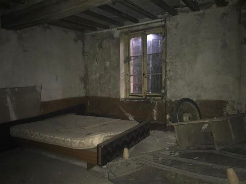Sale house / villa Chateau thierry 33000€ - Picture 5