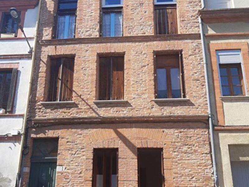 Rental apartment Toulouse 460€ CC - Picture 4