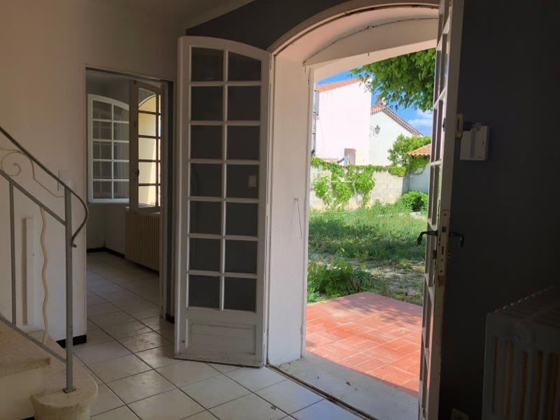 Sale house / villa Salon de provence 415000€ - Picture 8