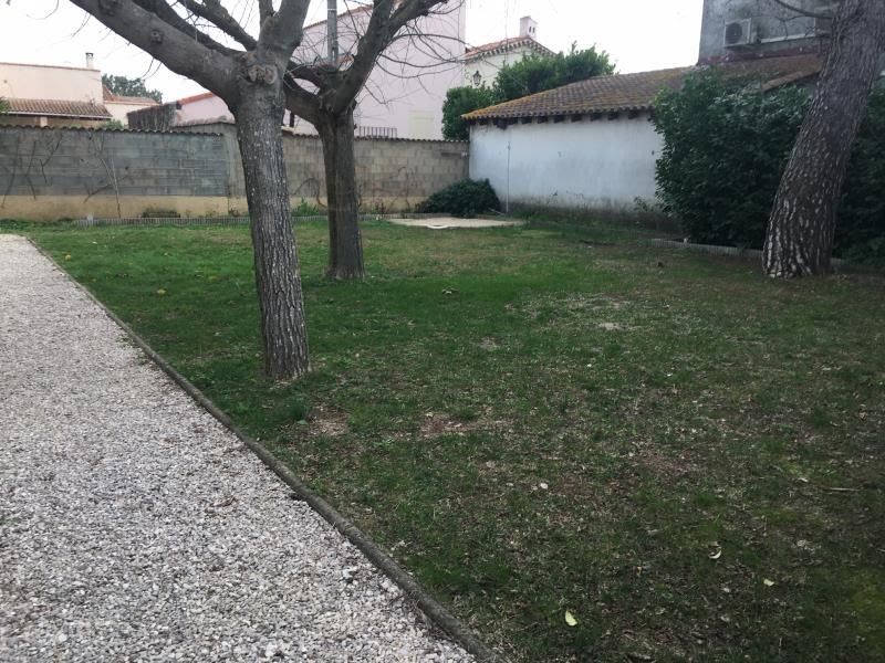 Sale house / villa Salon de provence 415000€ - Picture 10
