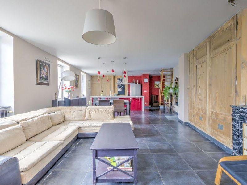 Sale house / villa Limas 395000€ - Picture 2