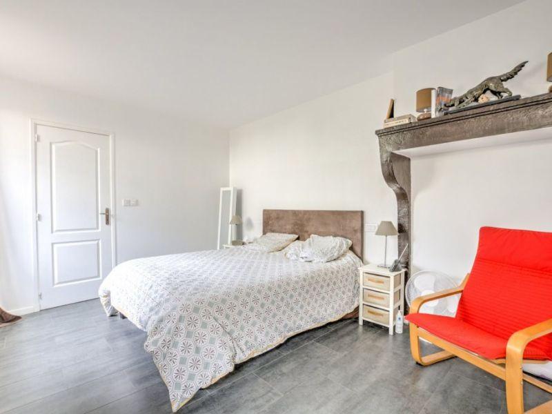 Sale house / villa Limas 395000€ - Picture 3