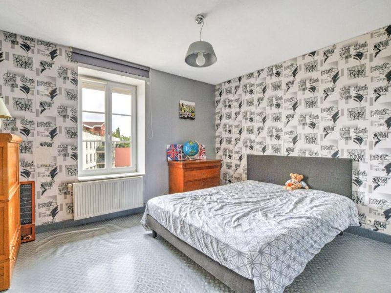Sale house / villa Limas 395000€ - Picture 4