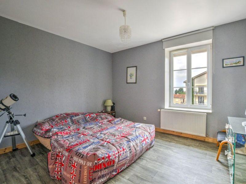Sale house / villa Limas 395000€ - Picture 6