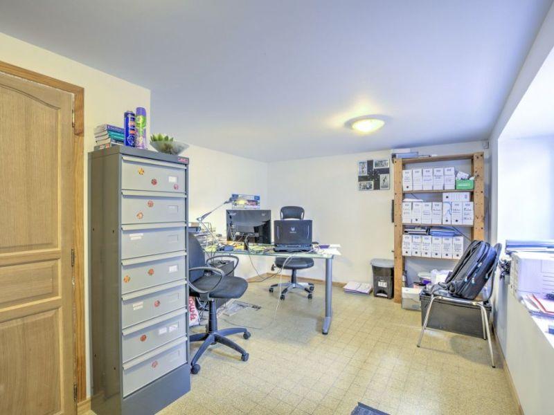 Sale house / villa Limas 395000€ - Picture 7