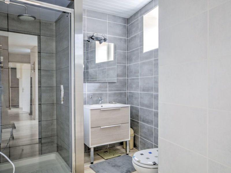 Sale house / villa Limas 395000€ - Picture 8