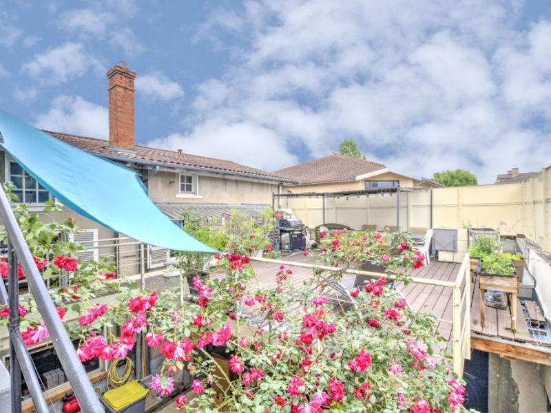 Sale house / villa Limas 395000€ - Picture 9