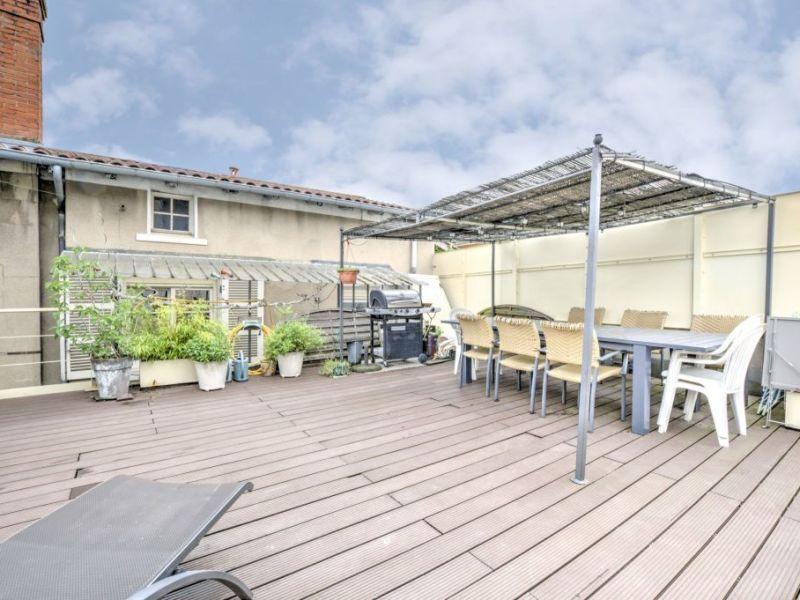 Sale house / villa Limas 395000€ - Picture 11