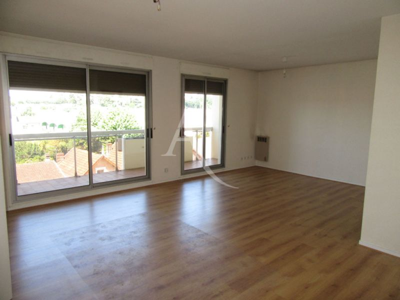 Vente appartement Perigueux 142 040€ - Photo 2