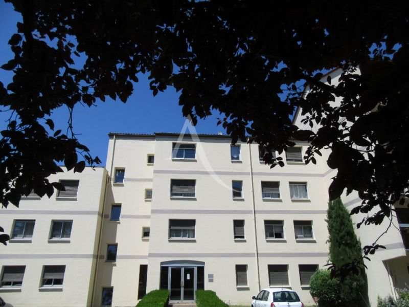 Vente appartement Perigueux 142 040€ - Photo 4