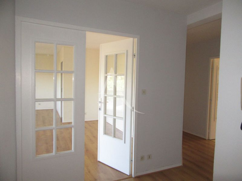 Vente appartement Perigueux 142 040€ - Photo 5