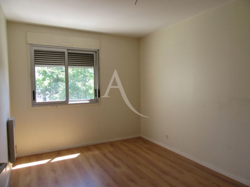 Vente appartement Perigueux 142 040€ - Photo 6