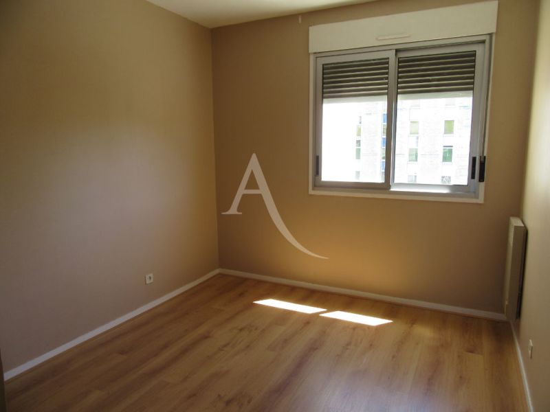 Vente appartement Perigueux 142 040€ - Photo 7