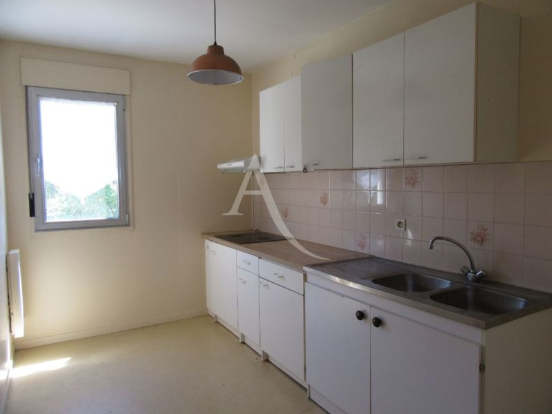 Vente appartement Perigueux 142 040€ - Photo 8