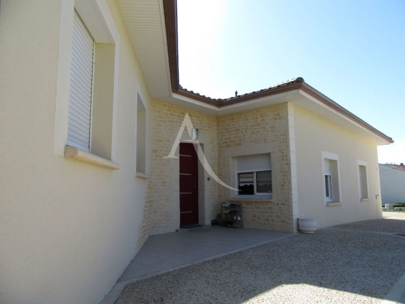 Vente maison / villa Boulazac isle manoire 280900€ - Photo 1