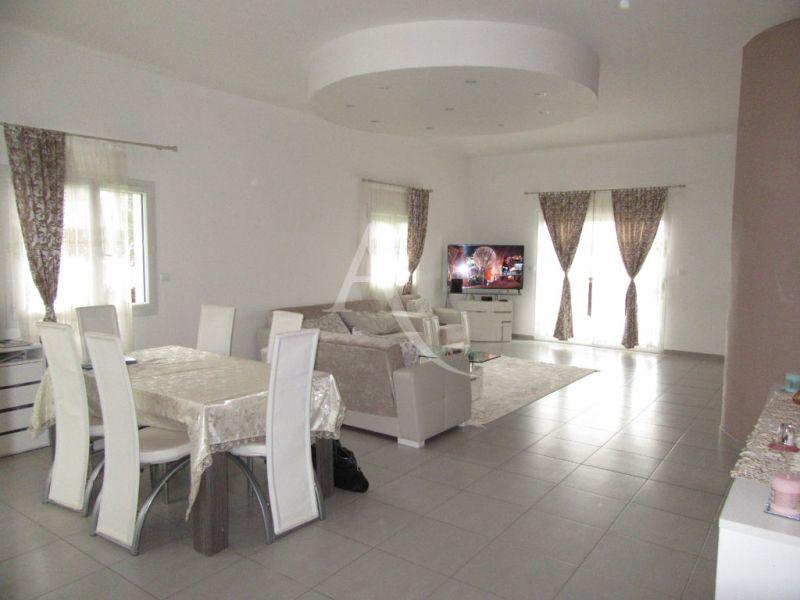 Vente maison / villa Boulazac isle manoire 280900€ - Photo 2